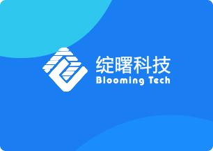 上海APP开发,上海APP制作,上海APP定制